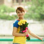 Hà Nguyễn - Khách Hàng Du Lịch Sinh Thái Nghỉ Dưỡng